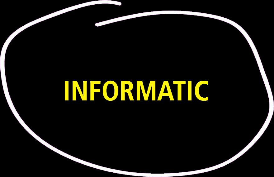 informatic1