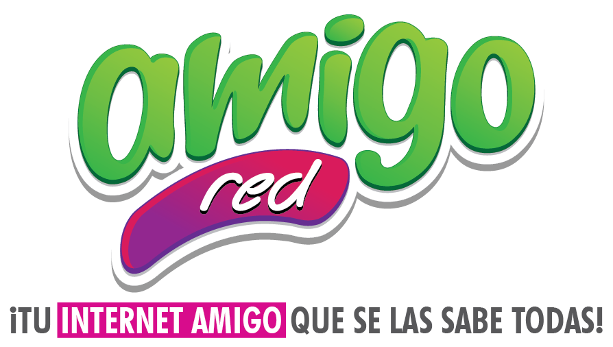 AmigoRed-02