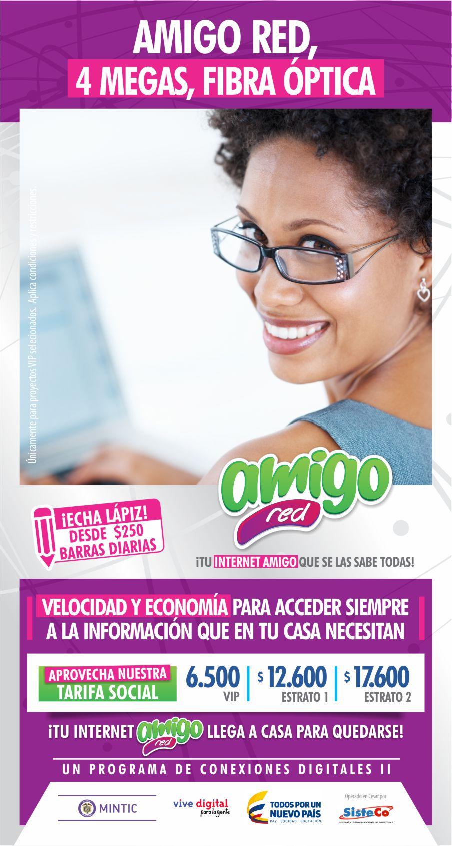 publicidad6