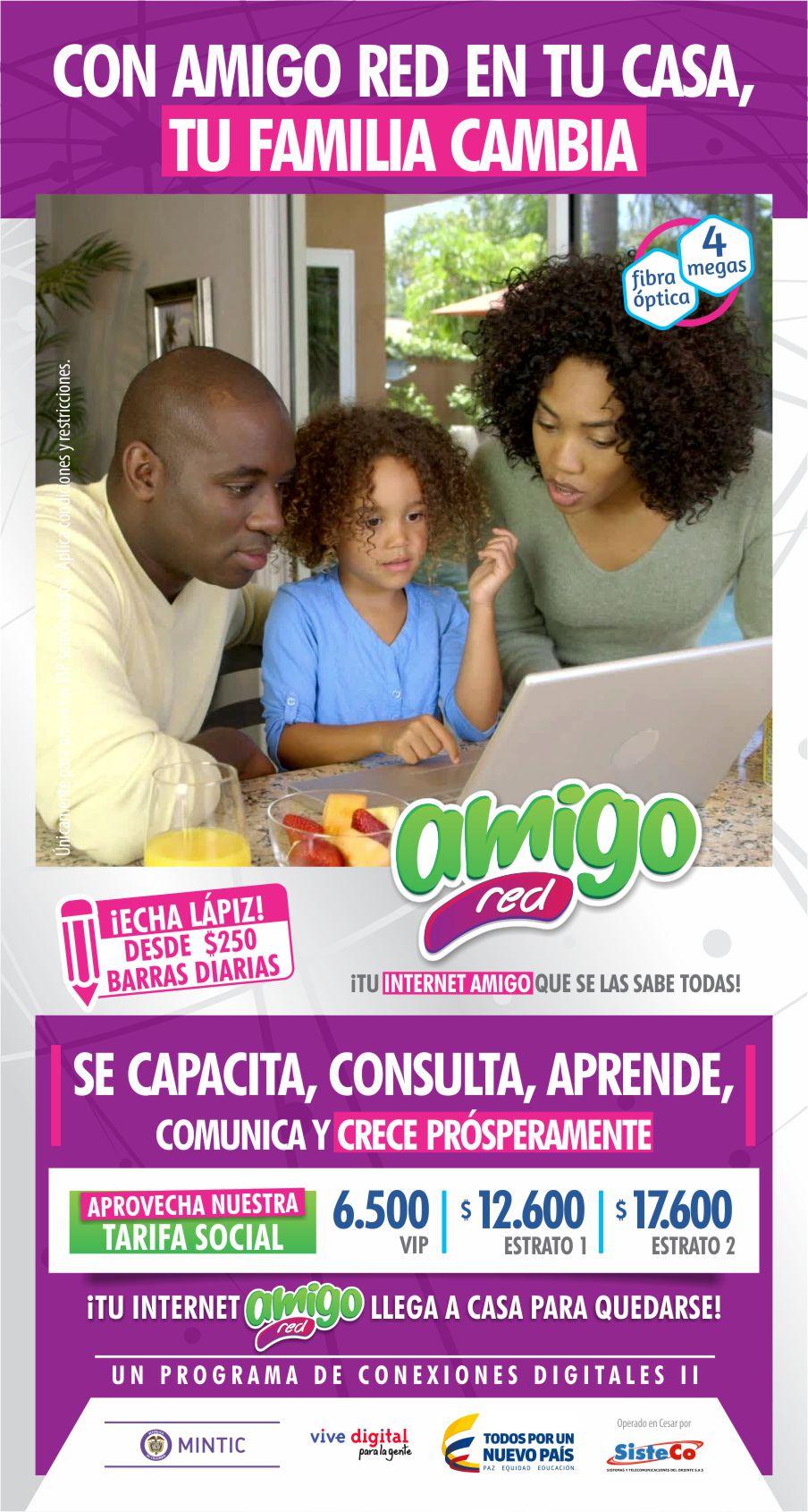 publicidad8