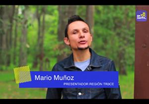 #PoderDigital – Mario Muñoz