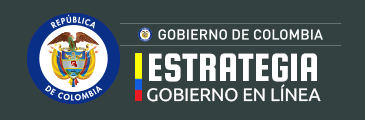 logo_estrategia_gel