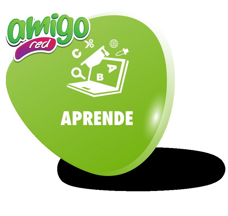 AmigoRedAprende-01