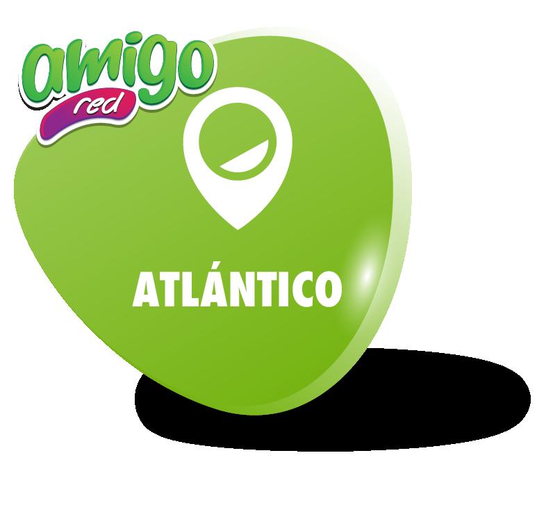 AmigoRedAtlantico-01