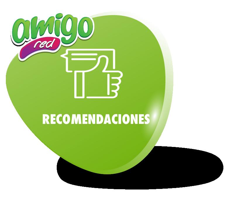 AmigoRedRecomienda-01