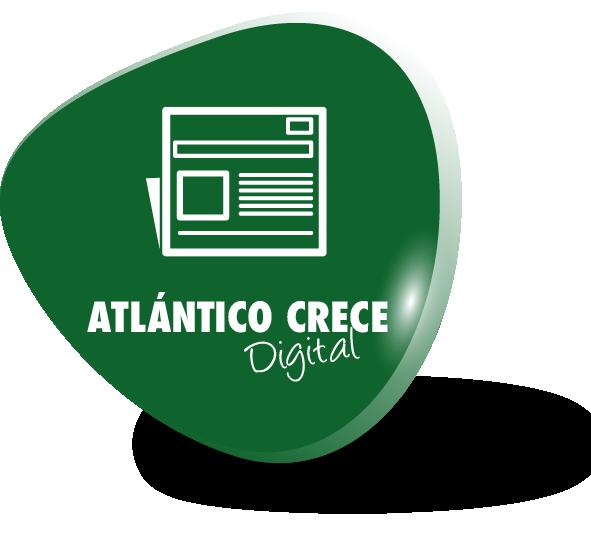 AtlanticoCrece-01