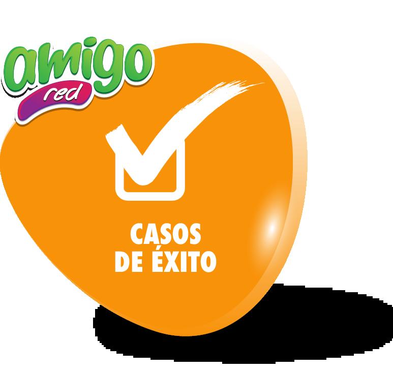 CasosDeExito-01