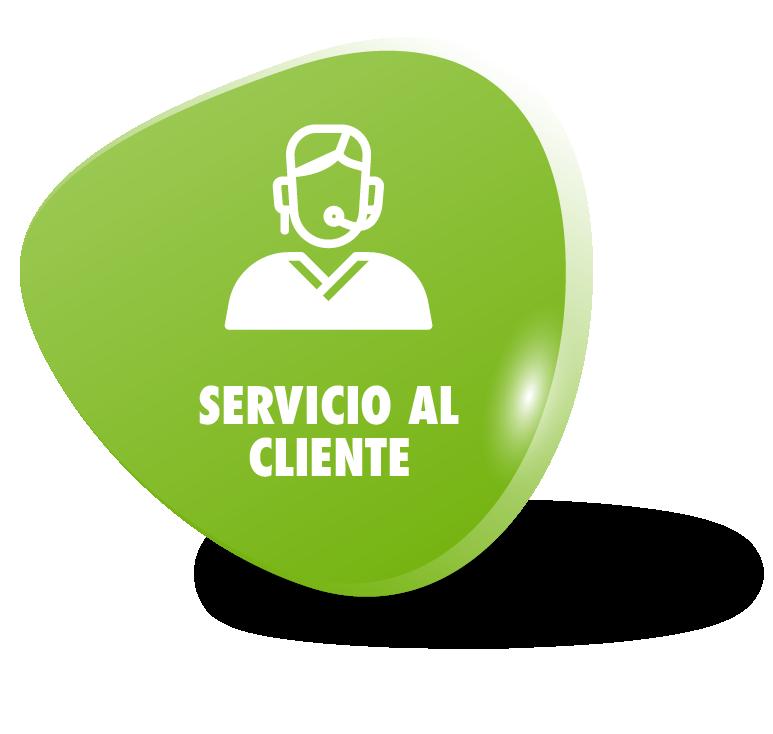 ServicioAlCliente-01