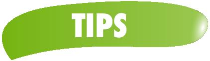 Tips-01