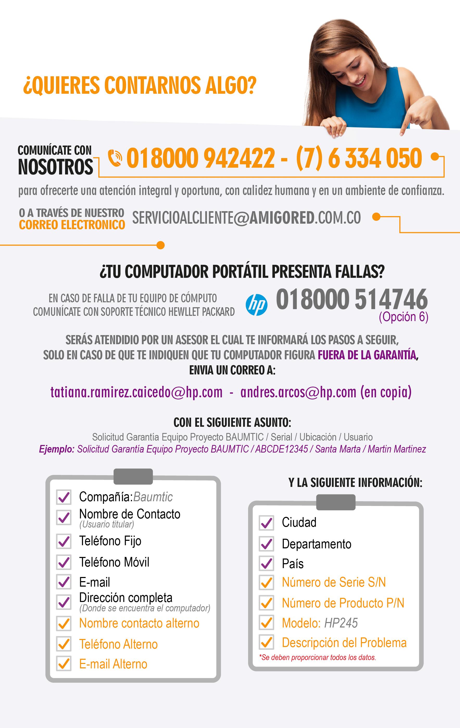 ServicioAlCliente-01(1)