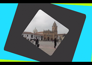 En Tic Confío por toda Colombia