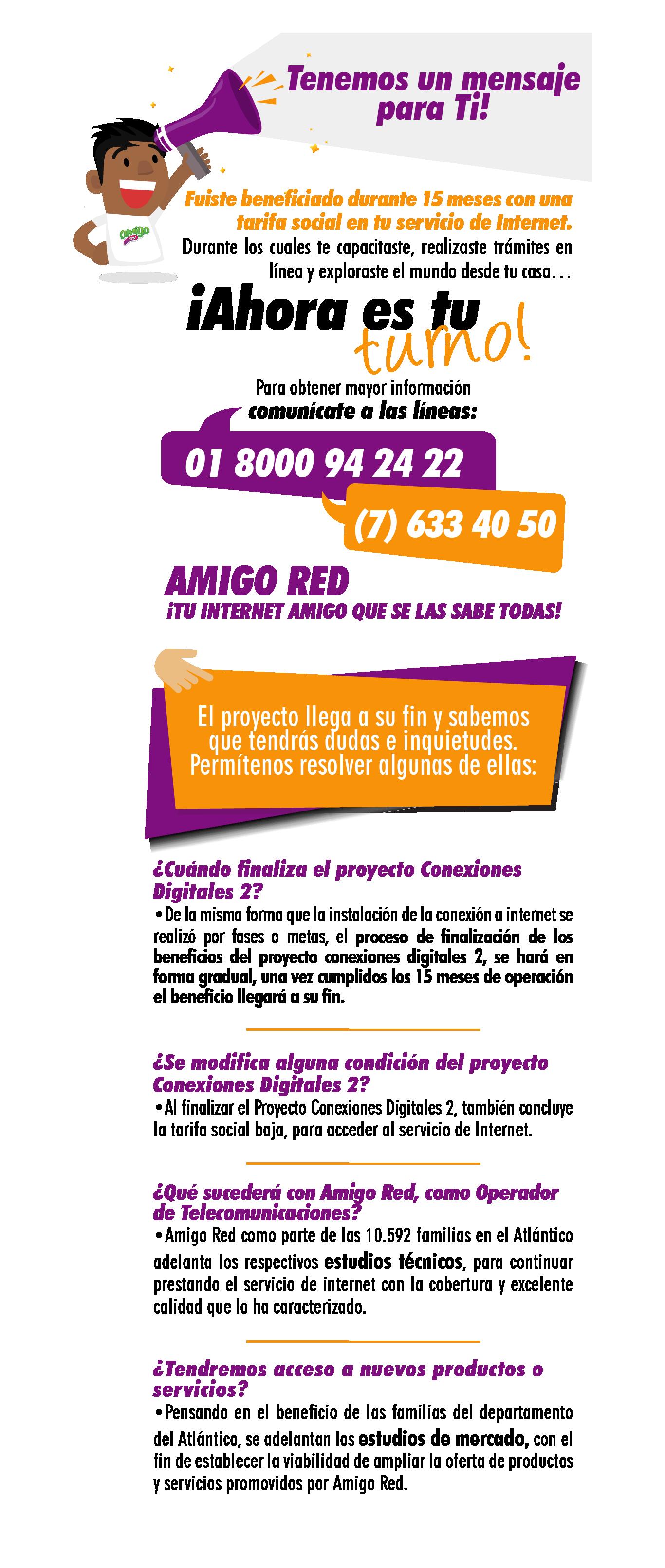 Proyecto-01